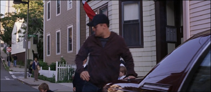 thedeparted14B