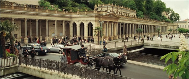 Casino royale film locations historic casino crimes