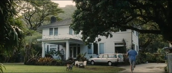 thedescendants06