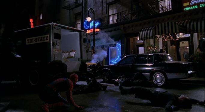 spider-man15