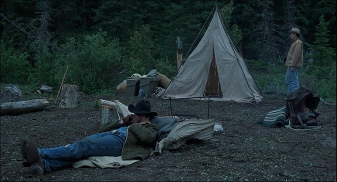 Brokeback Mountain (2005) Filming Locations - Page 2 of 5 ...