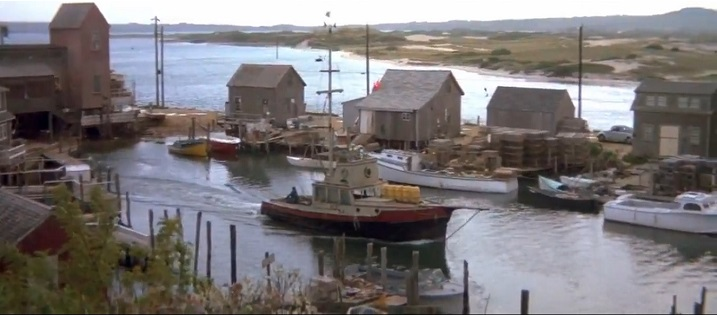 jaws09A