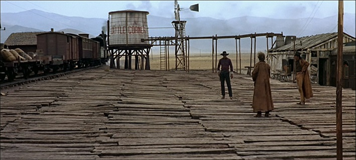 onceuponatimeinthewest01B