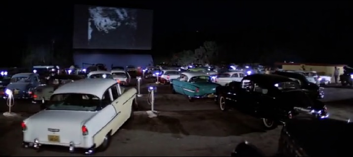 grease05