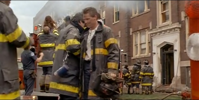 backdraft11