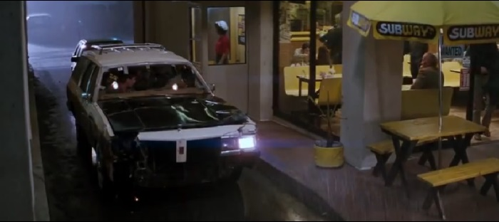 lethalweapon211A
