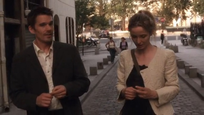 beforesunset02