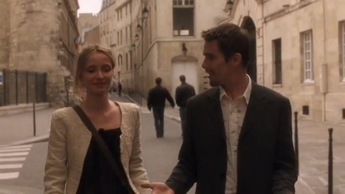 beforesunset05