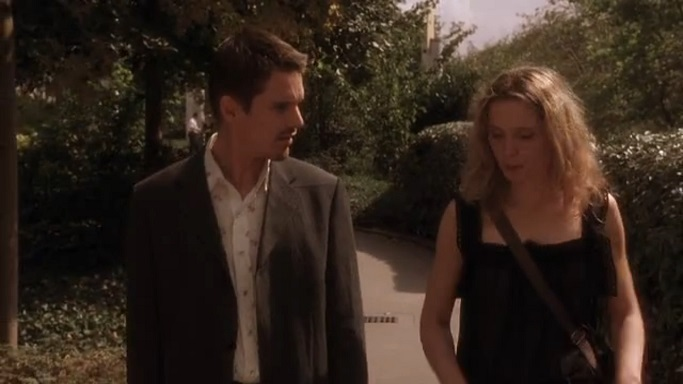 beforesunset08A