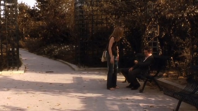 beforesunset08B