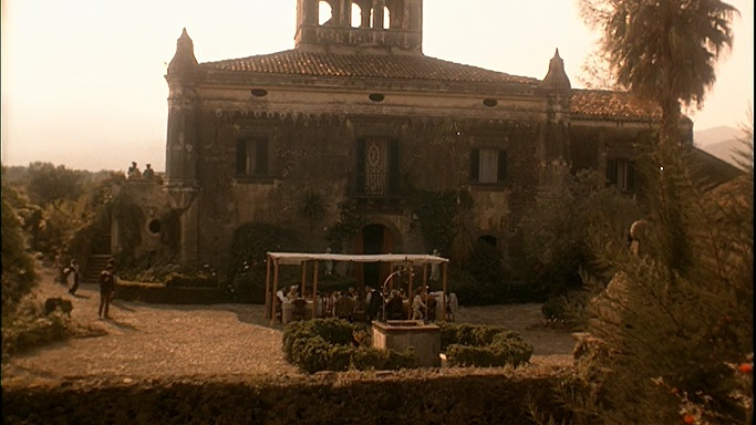 Mercedes North Haven >> The Godfather Part II (1974) Filming Locations - Page 4 of 4 - The Movie District