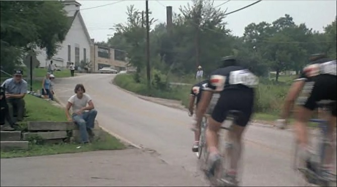 breaking away 1979 filming locations page 4 of 5 the