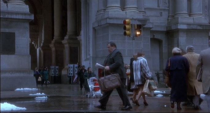 12 Monkeys (1995) Filming Locations - Page 2 of 3 - The ...