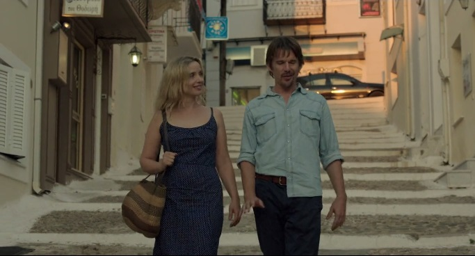 beforemidnight06A
