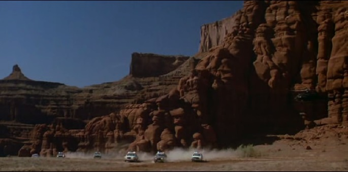 thelma&louise12A