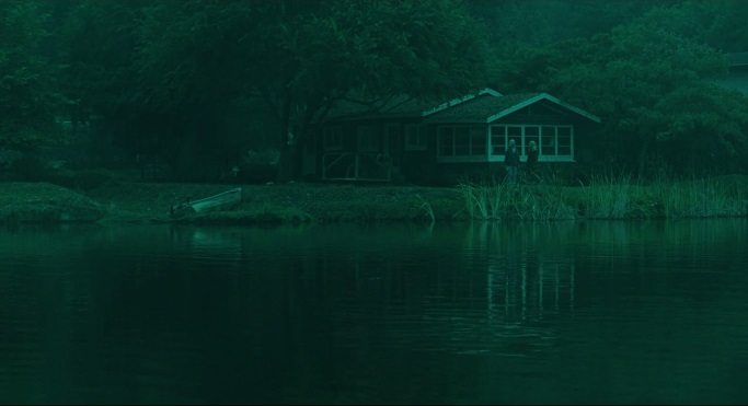 thering09