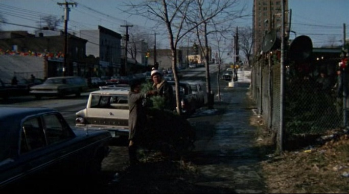 Christmas Story Location.Love Story 1970 Filming Locations Page 3 Of 4 The