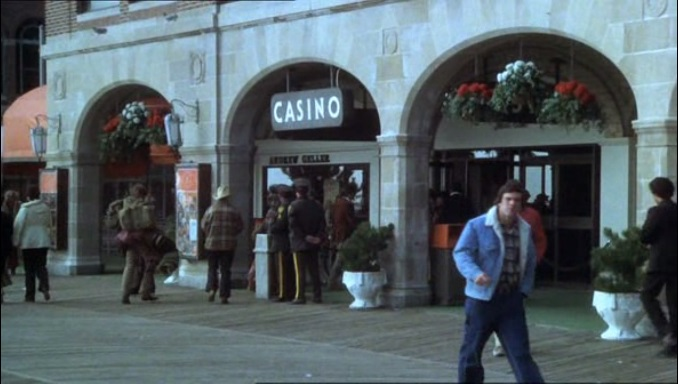 atlantic city 1980 filming locations the movie district