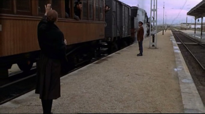 Tristana (1970) Filming Locations