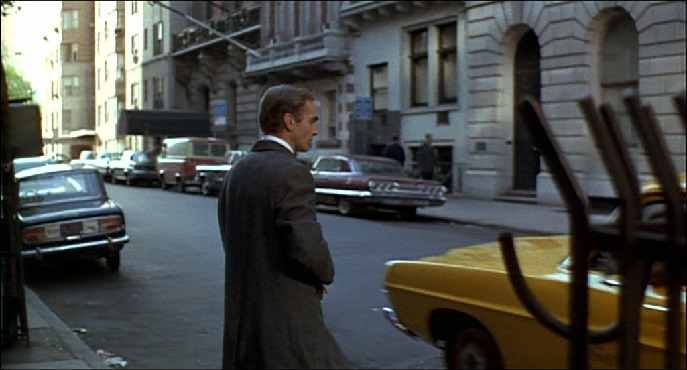 midnight cowboy 1969 filming locations page 4 of 6