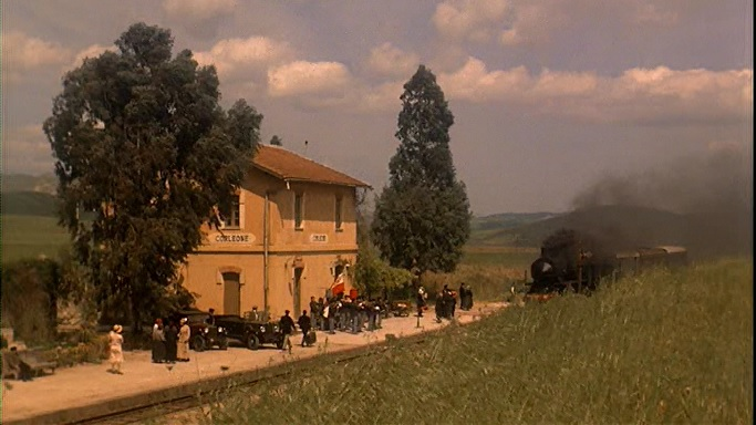 The Godfather Part Ii 1974 Filming Locations Page 4 Of
