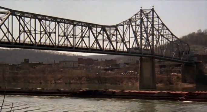 The Silence Of The Lambs 1991 Filming Locations Page 2