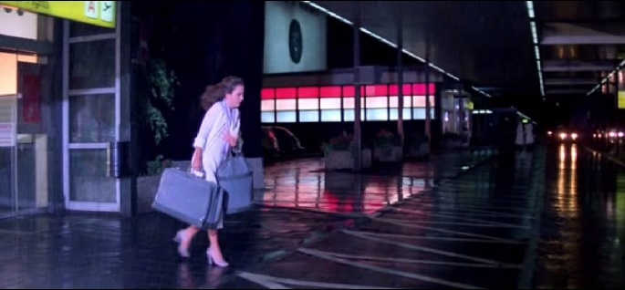 Bmw North America >> Suspiria (1977) Filming Locations - Page 2 of 2 - The Movie District